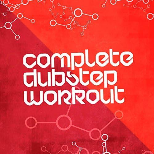 Dubstep Workout Music, Dubstep Kings & Dubstep Masters