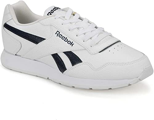 Reebok Royal Glide, Chaussures de Fitness Homme