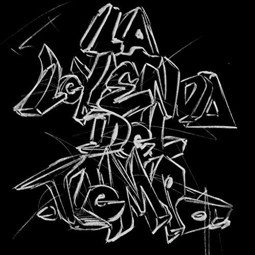 La Leyenda del Tiempo (Loop LIVE Session)