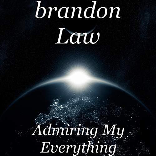 Brandon Law