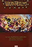 War of the Realms Omnibus