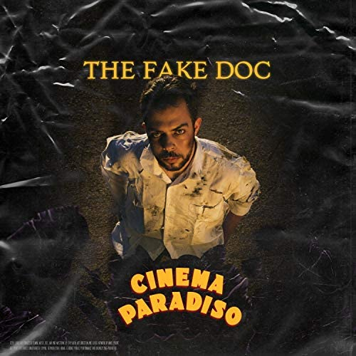 The Fake Doc feat. thy Alien