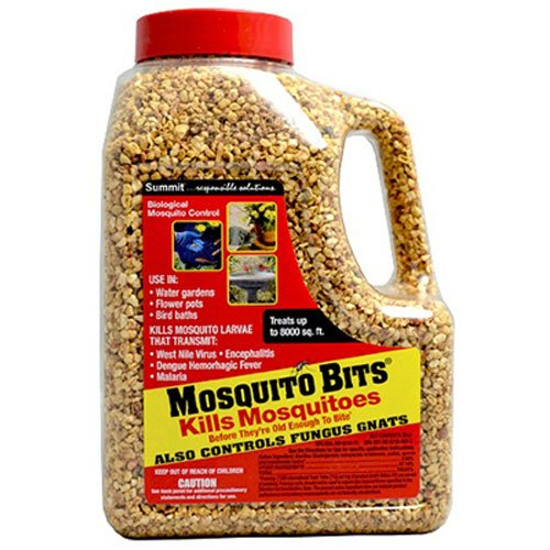 Summit Responsible Solutions Mosquito Bits