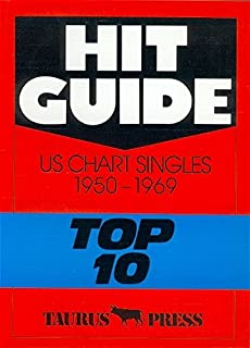 billboard hot 100 1982