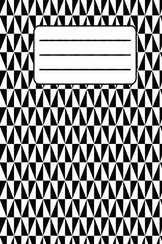 Isometrisches Papier: Isometrie Zeichenbuch: Isometrisch 3D Zeichnen 120 Seiten