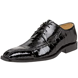 save off various design good selling Belvedere Men's Cava Oxford . - New Shop