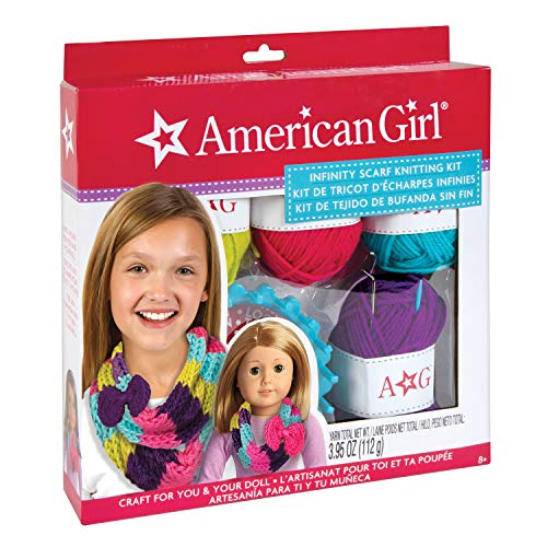 Top american girl crafts sewing for 2020