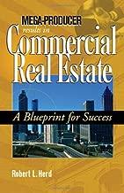 Mega-Producer Results in Commercial Real Estate