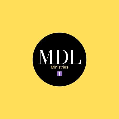 MDL Ministries