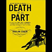 Mystery Writers of America Presents: Death Do Us Part