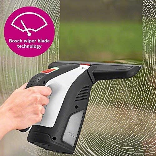 Bosch Home and Garden 06008B7000