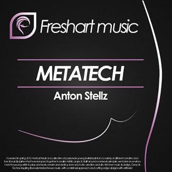 MetaTech