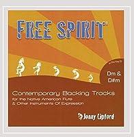 Free Spirit Dm/D#m