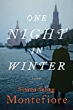 Image of One Night in Winter: A Novel