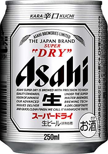 ドライ 値段 スーパー アサヒ