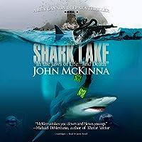 Shark Lake (Ben Gannon)