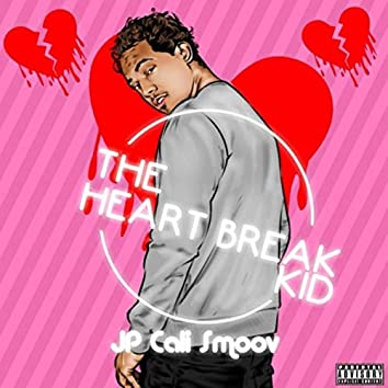 Heart Break Kid