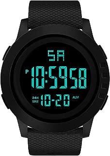 humvee watch for sale