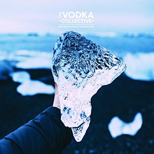 Wodka Vodka Frost - 7