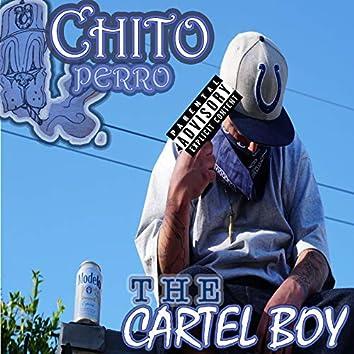 The Cartel Boy
