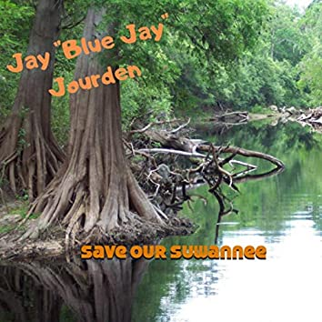 Save Our Suwannee