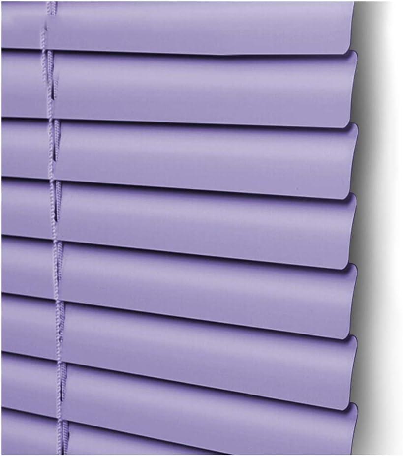 GUOWEI Many popular brands Venetian Blinds Folding Shutters 5 ☆ very popular Privacy Prote