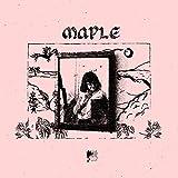 Maple [Explicit]