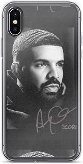Best drake scorpion phone case Reviews