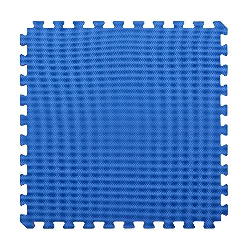 5. IncStores Jumo Soft Tiles