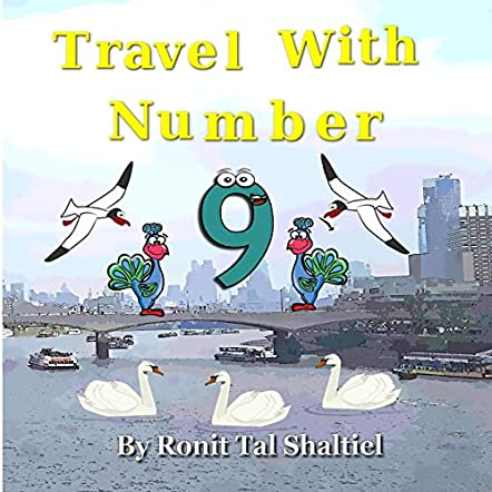 Travel with Number 9