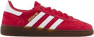 adidas Men's Handball Spzl Gymnastics Shoes