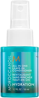 Moroccanoil All in One Leave-in Conditioner, 50ml