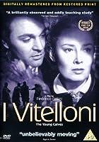 I Vitelloni [DVD] [Import]