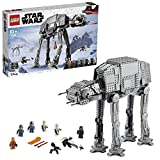 LEGO 75288 AT-AT Star Wars  Action-Set für ein kr