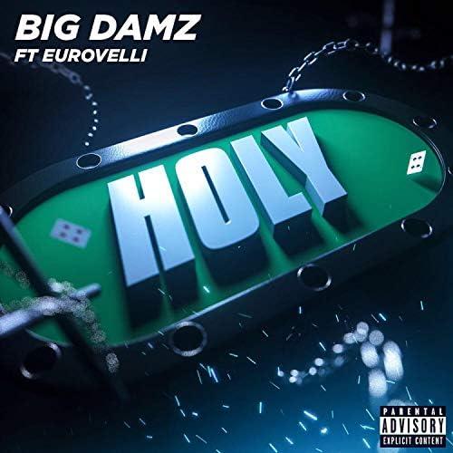 BIG Damz