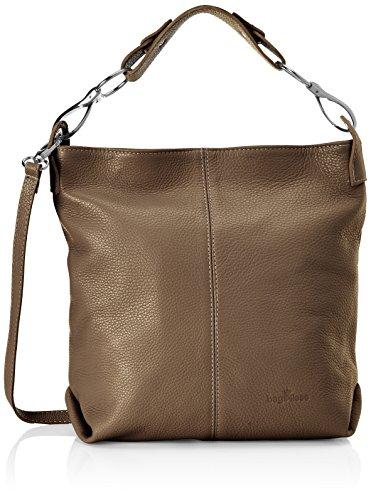 Bags4Less Yenna schoudertas, 7 x 32 x 30 cm