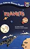 Planets (All Aboard Science Reader)