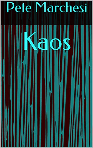 Set 3 raccoglitori Kaos Hong Kong