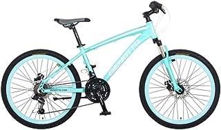 Benotto Bicicleta MTB Landstar R24 21v Aluminio Shimano Dama