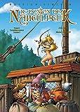 Le Donjon de Naheulbeuk T8 (Éd. limitée) Troisième saison, partie 2, Edition limitée, Magnets Tome 8