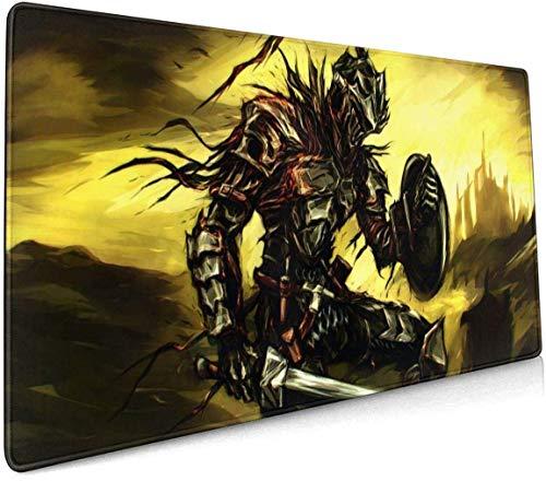 Goblin Slayer Große Gaming-Maus