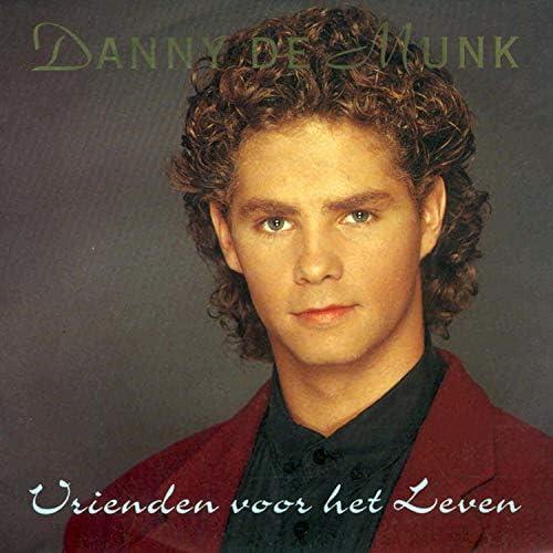 Danny De Munk