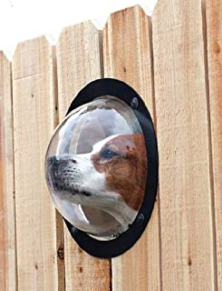 Best wireless dog fence black friday Reviews