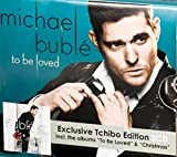 Michael Buble - To Be Loved - Ltd. Edn.