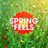 Spring Feels by Filtr