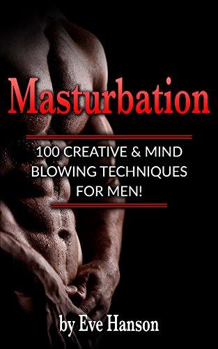 elaborate women s masturbation devices
