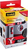Scotch 53443sistema de montaje STRONG