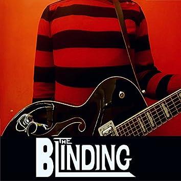 The Blinding