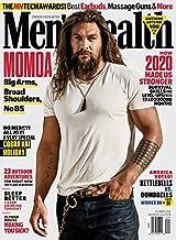 سلامت مردان<br /> <br /> <br /> <br /> چاپ مجله