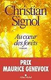 Au coeur des forêts - Format Kindle - 8,49 €